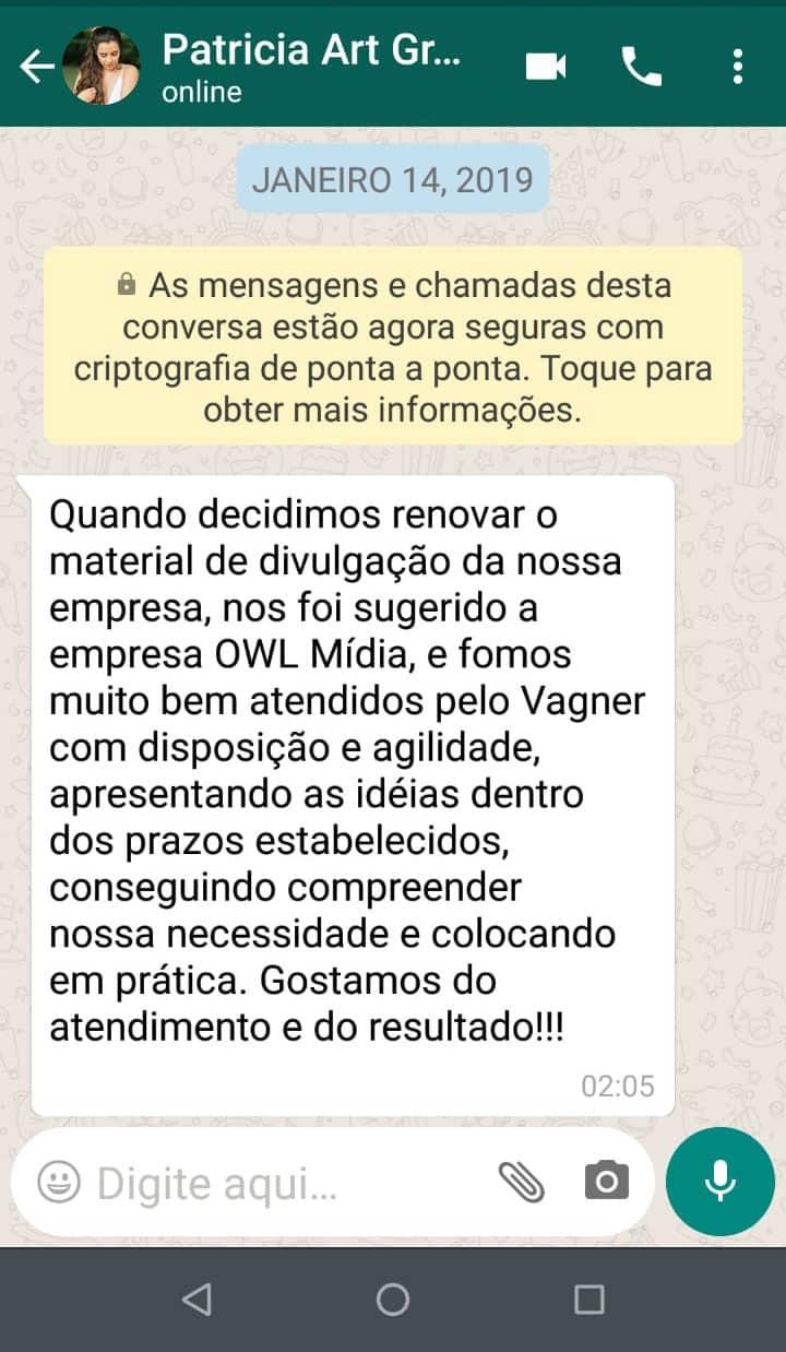 depoimento-whatsapp1
