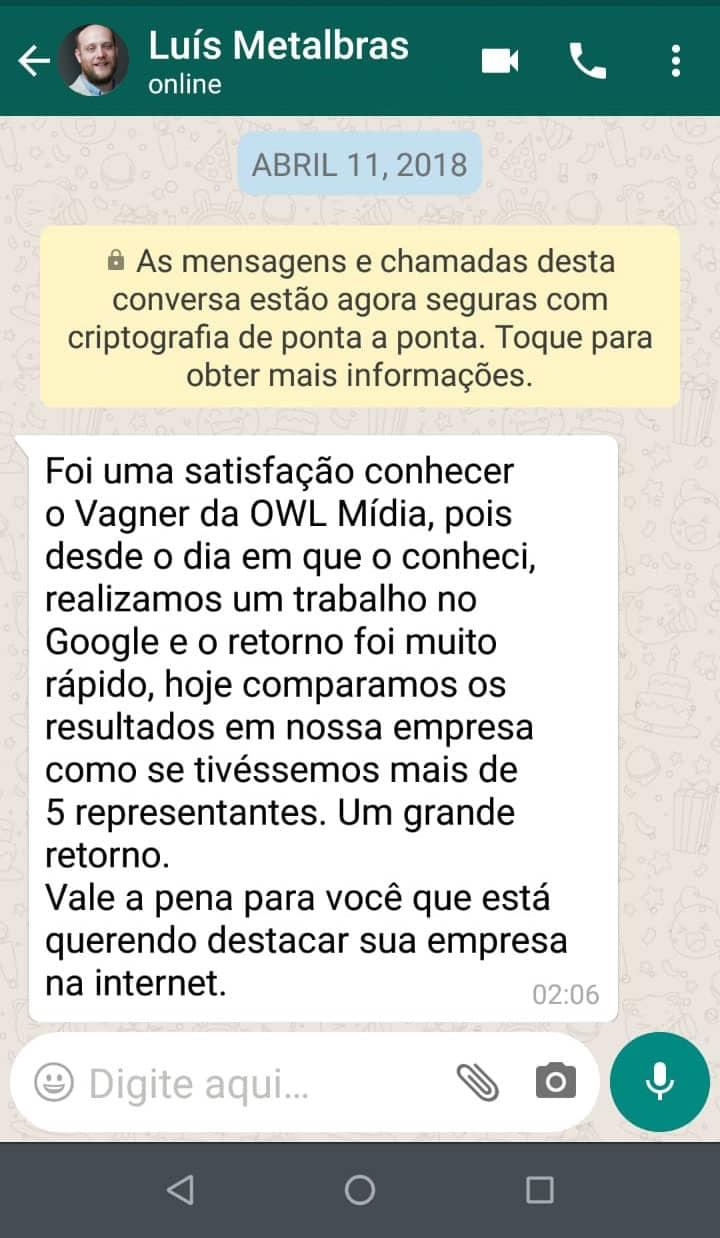 depoimento-whatsapp2