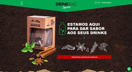 drink-raiz